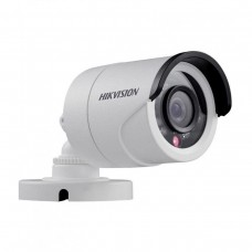 Camera thân Hikvision 2.0MP DS-2CE16D0T-IR