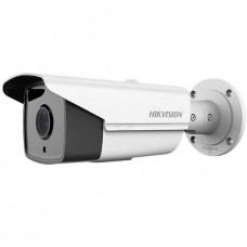 Camera thân Hikvision 2.0MP DS-2CE16D0T-IT3