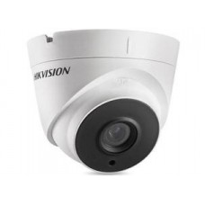 Camera dome Hikvision 1.0MP DS-2CE56C0T-IT1