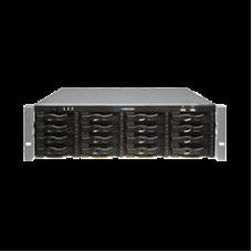 Đầu ghi hình IP 128 kênh 4k(8.0mp) KBvision USA KH-4K616128N2