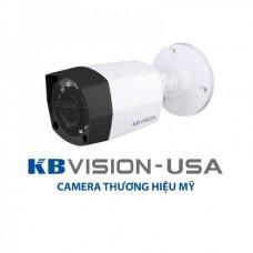 Camera thân hồng ngoại 4in1 KBvision USA  KX-1001C4