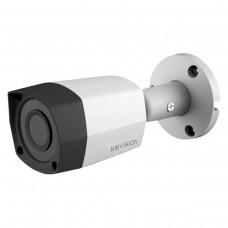Camera thân hồng ngoại 4in1 KBvision USA KX-1001S4