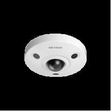 Camera IP KBVISION KX-1204FN