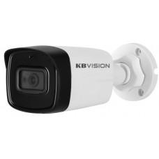 Camera IP THÂN KBVISION KX-2003iAN