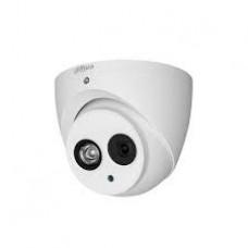 Camera dome có MICRO và hồng ngoại KBvision USA KX-2004CA
