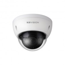 Camera IP DOME KBVISION KX-2004iAN