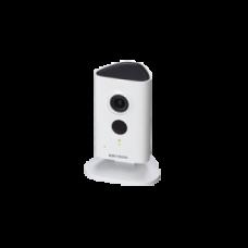 Camera IP không dây WIFI KBvision USA KX-H13WN