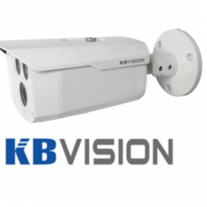 Camera thân Night Breaker  KBvision USA KX-S2003C4