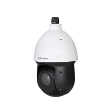camera Speed Dome KBvision USA KX-2308PN
