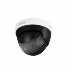 Camera Panoramic 2.0megapixel KBvision USA KX-2404MNL