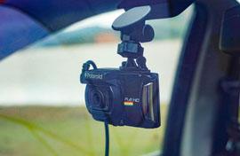 [VIDEO] Hướng dẫn lắp đặt camera hành trình cơ bản trên xe hơi