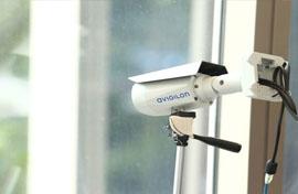 Sắp có giải pháp giám sát an ninh đến từ Avigilon Canada