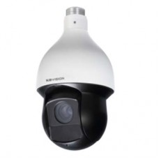 Camera HDCVI Speed dome Kbvision KB-2307PC