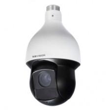 Camera HDCVI Speed dome Kbvision KB-2307PC