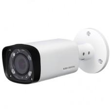 Camera HDCVI Kbvision KX-1305C (Thân 1.3 Megapixel)