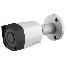 Camera 4in1 HDCVI Kbvision KX-2001S4 (2.0 Megapixel)