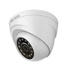 Camera 4in1 HDCVI Kbvision KX-2002S4 (2.0 Megapixel)