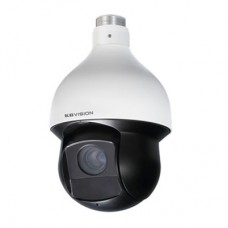 Camera Speed Dome HDCVI Kbvision KX-2307PC (2.0MP)