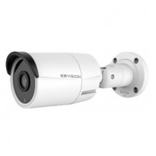 Camera AHD KBVISION 2.0 Megapixel KB-V2003A