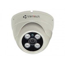 Camera IP VANTECH VP-184C