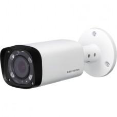 Camera HDCVI KBVISION 1.3  Megapixel KB-1305C
