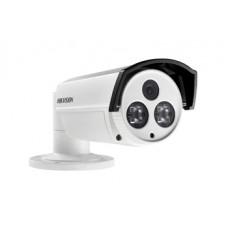 Camera HDSDI HIKVISION DS-2CC12C2S-IT5