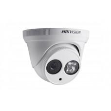 Camera HDSDI HIKVISION DS-2CC52C2S-IT3P