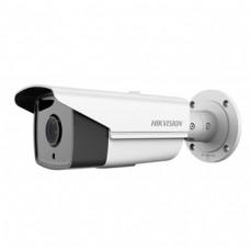 Camera HDTVI HIKVISION  DS-2CE16D1T-IT5