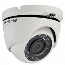 Camera HDTVI HIKVISION DS-2CE56D1T-IRM