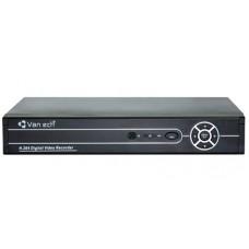 Đầu ghi hình AHD VANTECH 8 kênh VP-860AHDL