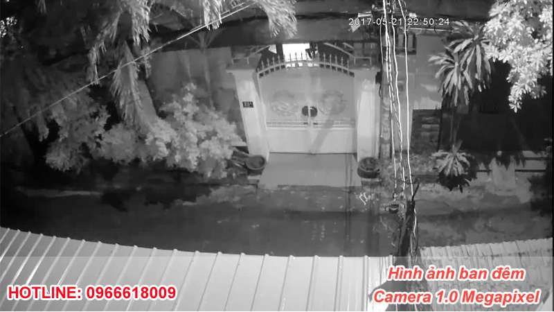 hinh-anh-demo-bo-camera-hikvision-1-0-mp-ban-dem
